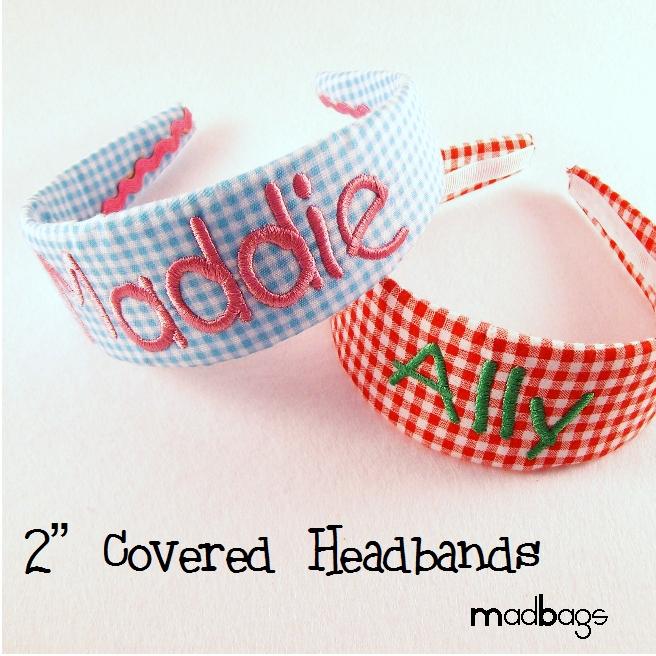 2 inch headbands 00