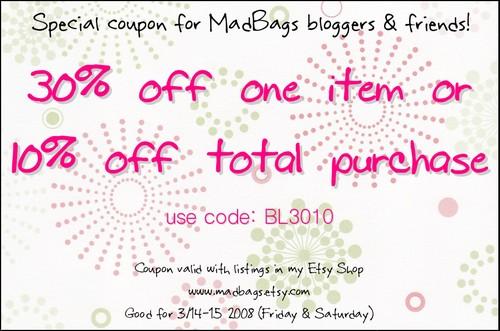 Blogger_coupon_bl3010jpg_3