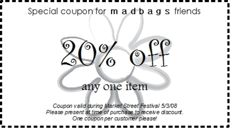 20_off_coupon_4